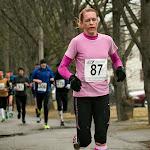 2014.04.12 Tartu Parkmetsa jooks 3 - AS20140412TPM3_358S.JPG