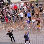 2015-05-10 run4unity Kaunas (85).JPG