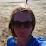 Jenny Cahill-Jones's profile photo
