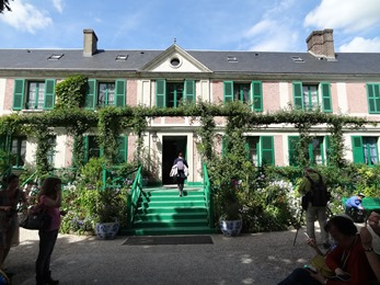 2017.05.15-039 la maison de Claude Monet
