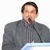 Agrestina-PE: Juiz concede prisão domiciliar ao vice-prefeito Zito da Barra
