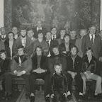 1973 - Huldiging stadhuis.jpg