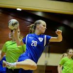 Krim-Rače-mladinke-090215-017-UrosPihner.jpg