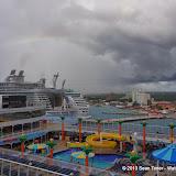 01-03-14 Western Caribbean Cruise - Day 6 - Cozumel - IMGP1116.JPG