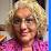 Terri Yearicks's profile photo