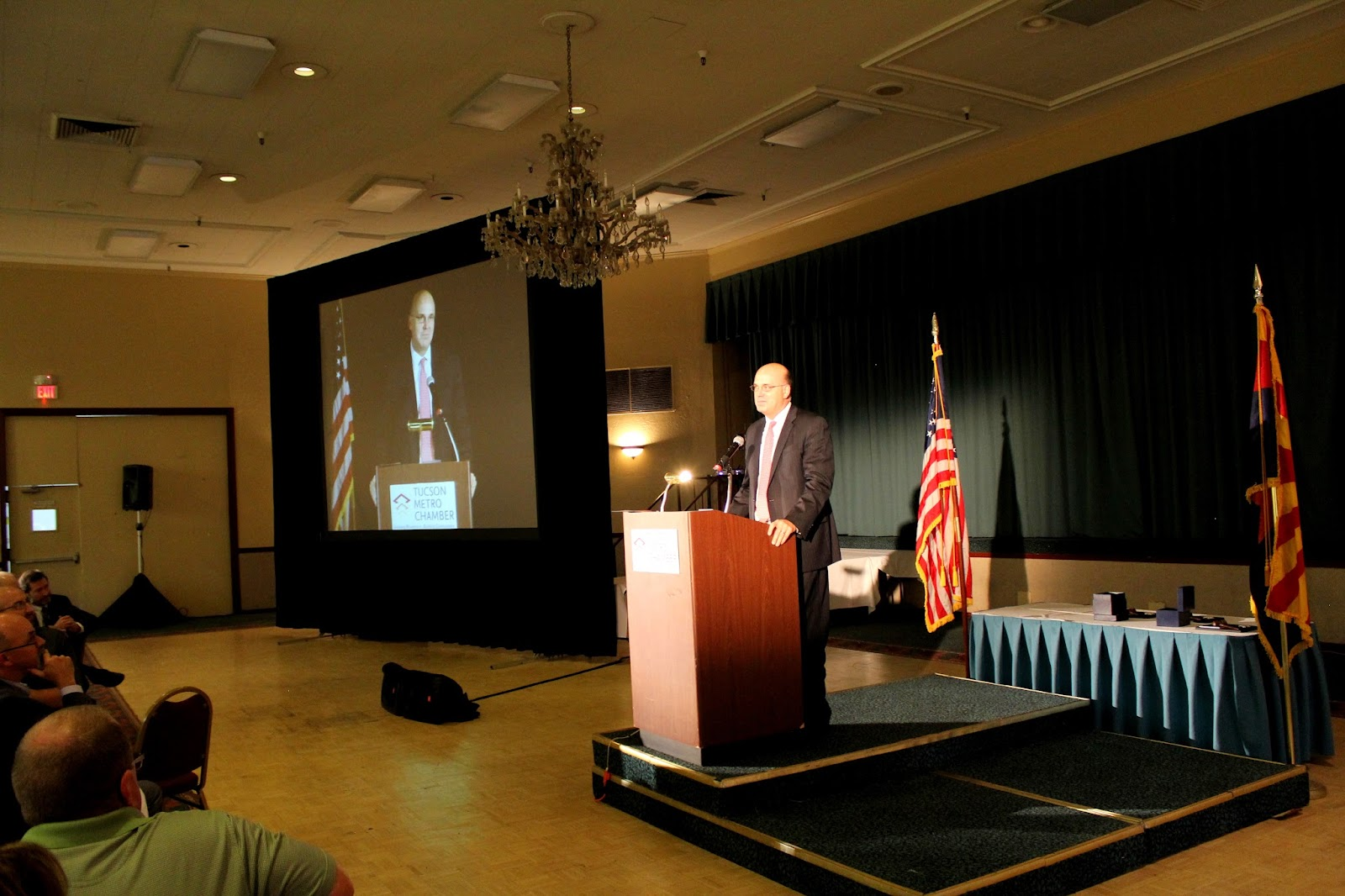Chairman Breakfast 2015 - IMG_8632.JPG