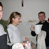 Rekolekcje w Kłodzku - 09.jpg