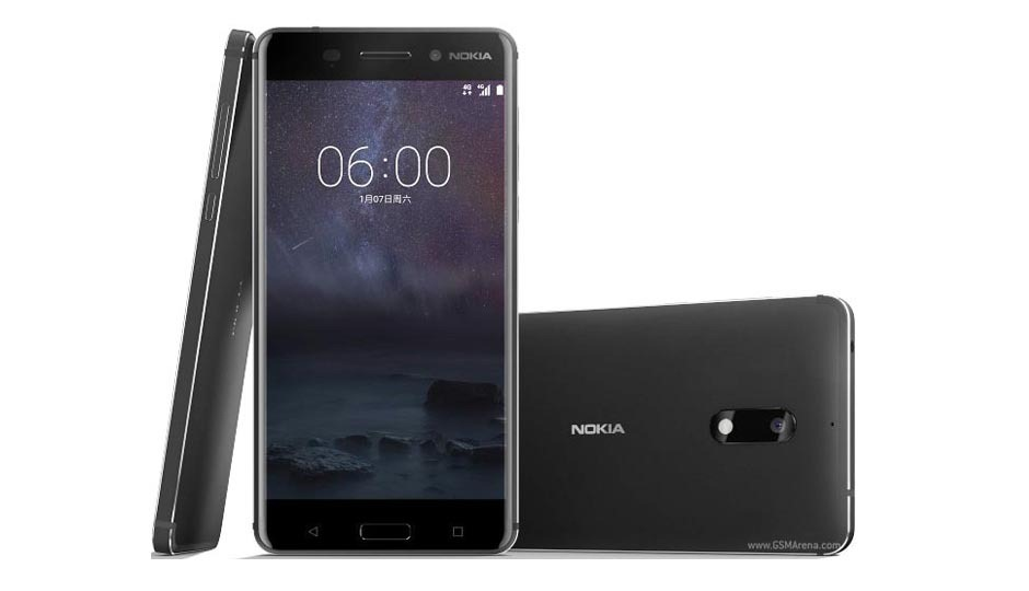 [Nokia-6-Specifications%5B42%5D]