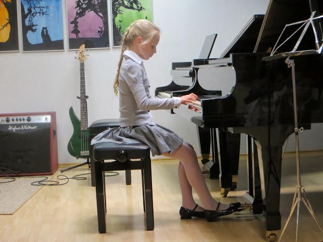 """kontsert  """"Õpetaja ja õpilane"""" 2013 - IMG_0577.JPG"""