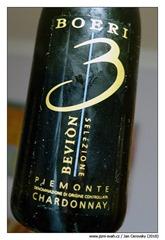 boero-bevio-selezione-chardonnay-2014