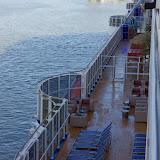 12-29-13 Western Caribbean Cruise - Day 1 - Galveston, TX - IMGP0637.JPG