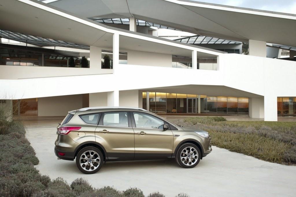 2013-Ford-Kuga-4