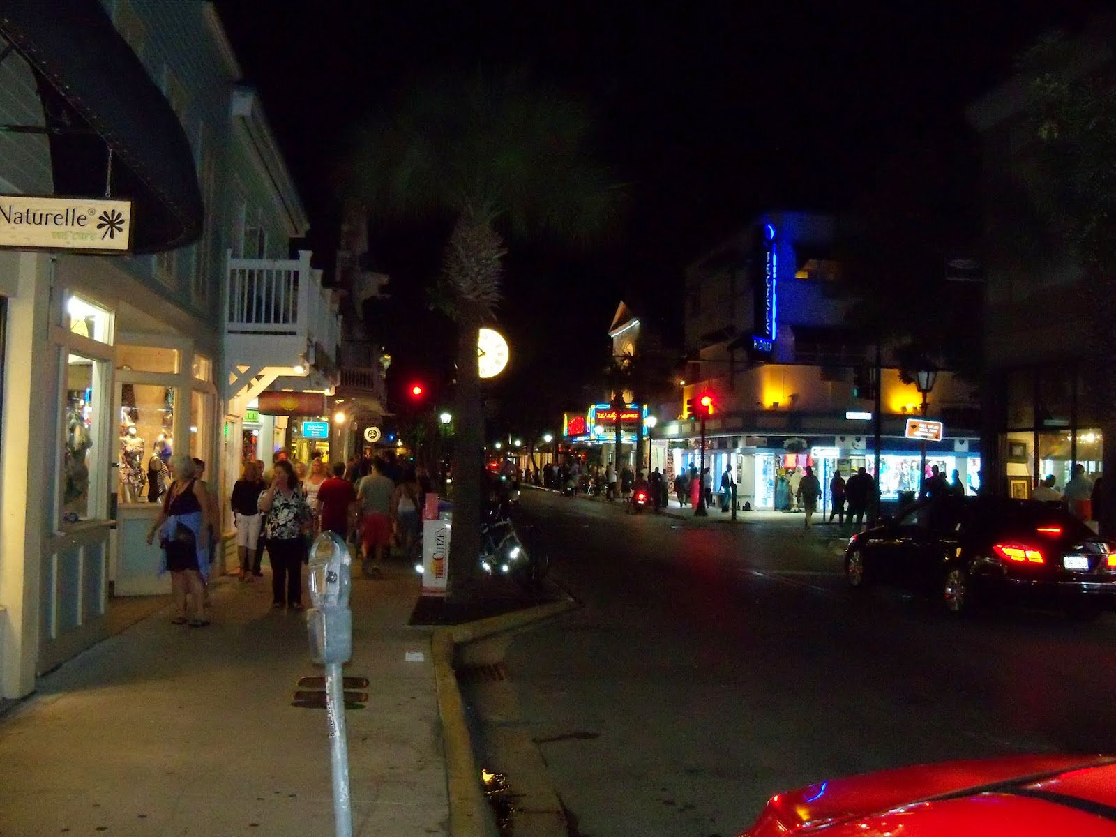 Key West Vacation - 116_5302.JPG