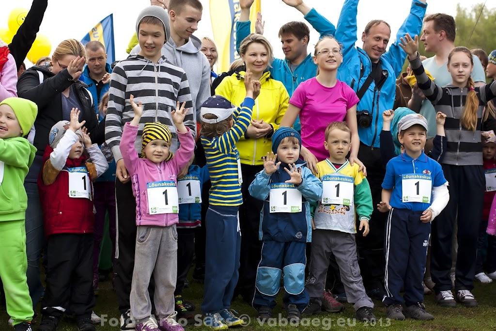 2013.05.11 SEB 31. Tartu Jooksumaraton - TILLUjooks, MINImaraton ja Heateo jooks - AS20130511KTM_063S.jpg