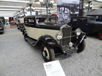2017.08.24-165 Delage berline Type D6-11 1933