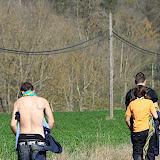 Raid Verd 2008 - IMG_0729.JPG