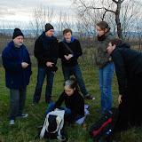 wspólnota w Kłodzku. 2010 - DSC_3356.JPG