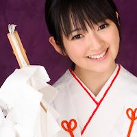 Bomb.TV 2008.01 Saki Takayama & Maari xmk011.jpg