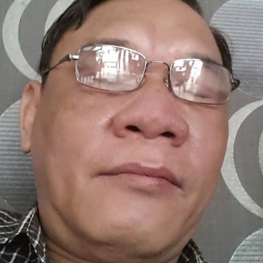 Tan Vuong Photo 21