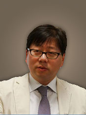 Professor Ji Youl Lee, MD, PhD