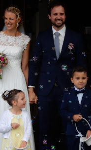 20170916_Hochzeit Michael_005.JPG