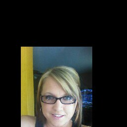 Heather Kensinger