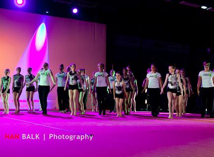 Han Balk Agios Theater Middag 2012-20120630-148.jpg