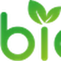 Profile picture of Bio Market