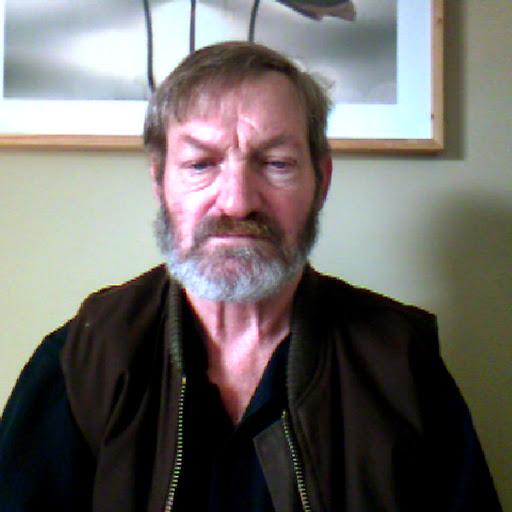 Eric Swerdfeger avatar