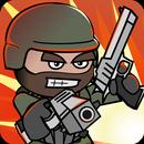 90campus-mini-militia