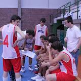 CadeteMas201213