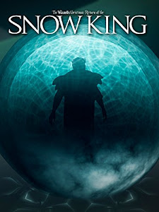 The Wizard's Christmas II: Return of the Snow King Poster