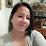 Emivelys Rodriguez's profile photo