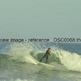 _DSC0068.thumb.jpg