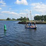 Zeeverkenners - Zomerkamp 2016 - Zeehelden - Nijkerk - IMG_0808.JPG