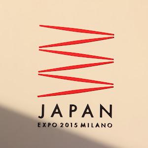 2015年5月 イタリア ミラノ万博