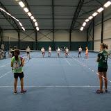 2016-02-13 NS Tennis