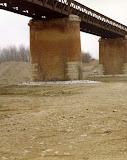 Ponte - img146.jpg