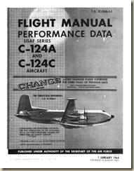 Douglas C-124 AFM_01