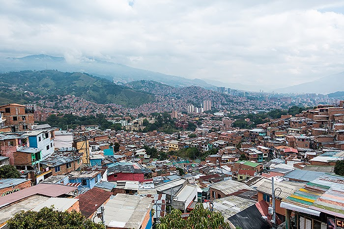 Medellin28.jpg