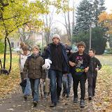 2011-10-29 Wyścig Świętych