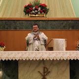 Misa de Navidad 25 - IMG_7534.JPG