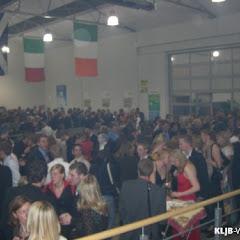72Stunden-Ball in Spelle - Erntedankfest2006%2B129-kl.jpg