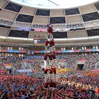 XXV Concurs de Tarragona  4-10-14 - IMG_5550.jpg