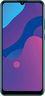 Huawei-Honor-9A