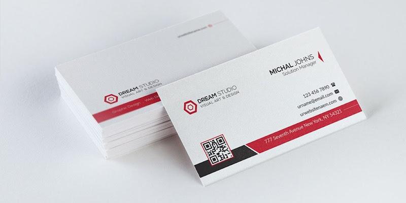 Free-Business-Card-PSD-12