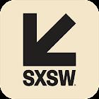 SXSW GO - Official 2018 Guide icon