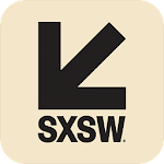 SXSW® GO - Official 2018 Guide Icon