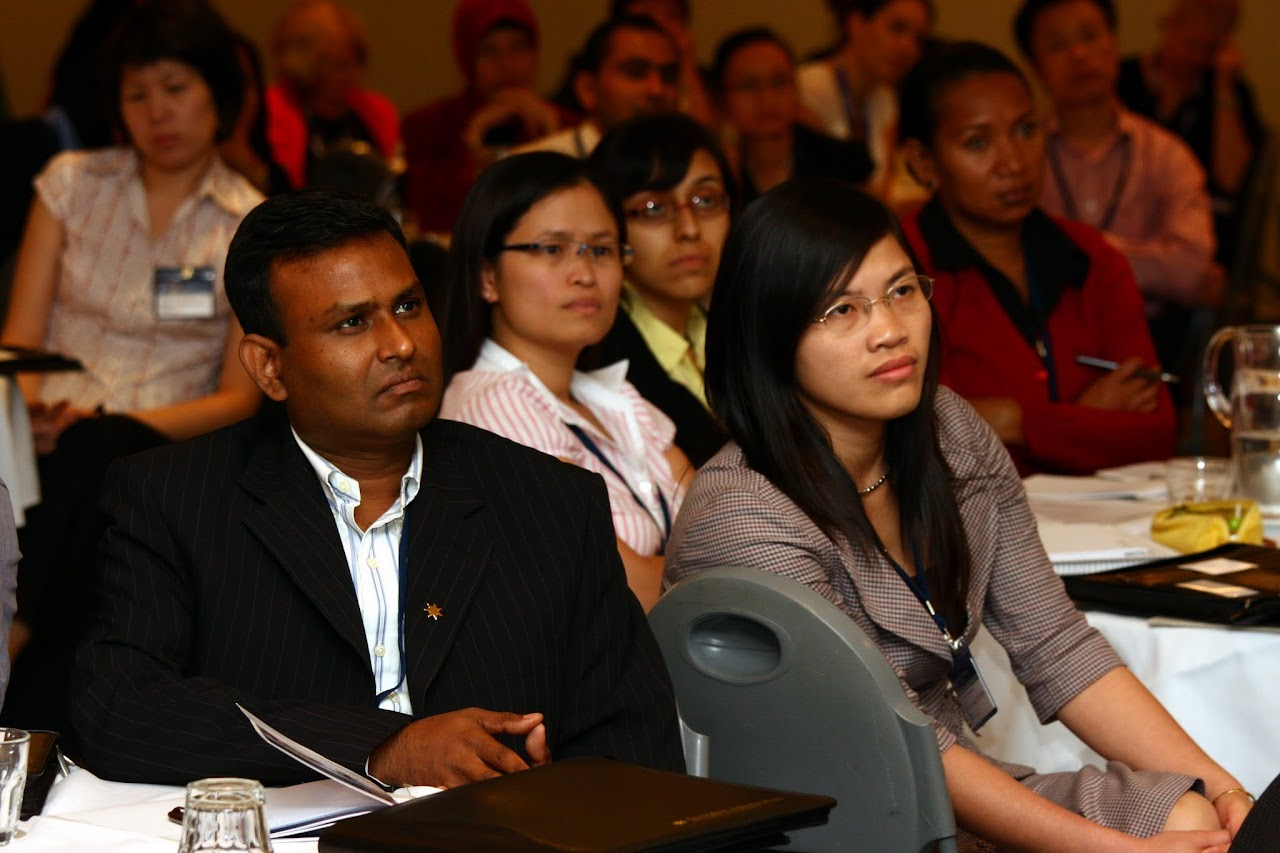 2008 03 Leadership Day 1 - ALAS_1139.jpg