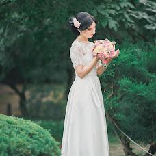 Esküvői fotós Marina Smirnova (Marisha26). Készítés ideje: 13.10.2014